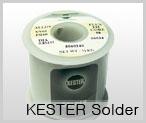 product_kester.jpg