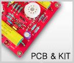 product_kit.jpg